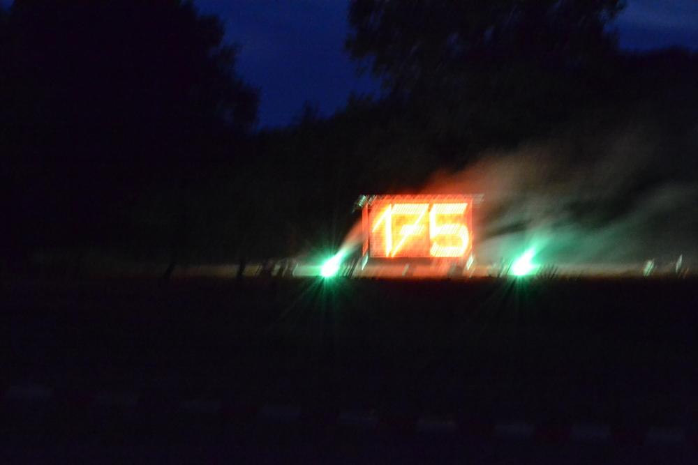 Feuerwer 175