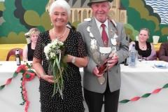Verheirateten-Königspaar-50-Jahre-Rudi-und-Monika-Wehrmeyer-1