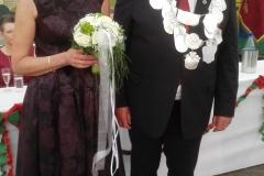 Jubelpaar 40 Jahre