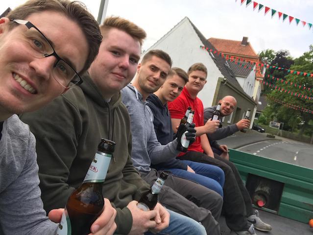 Schuetzenfest2019_001