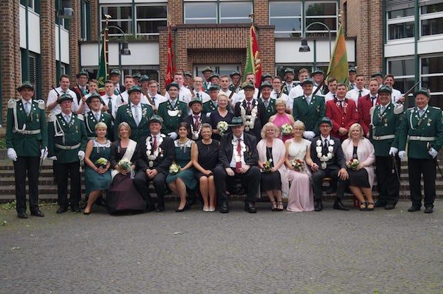 Schuetzenfest2019_004