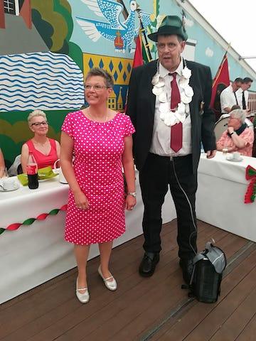 Schuetzenfest2019_010